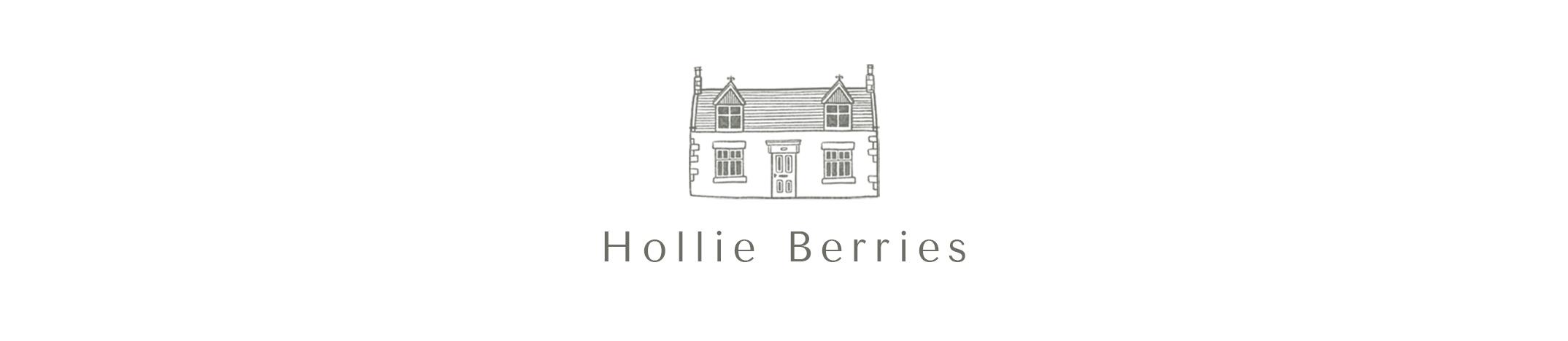 Hollie Berries